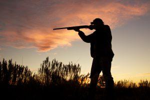2016-2017 Arkansas Hunting Season