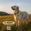 Hi Point Pet Food