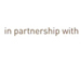 in partnership