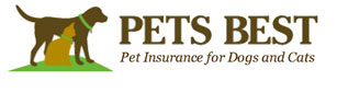 Pet Insurance Provided By Pets Best