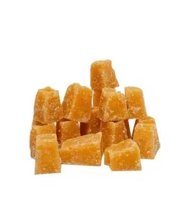 Akher Gur Standard (Sugar Jaggery)