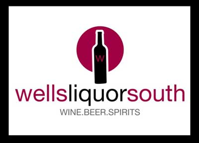 wells-liquor-south-logo