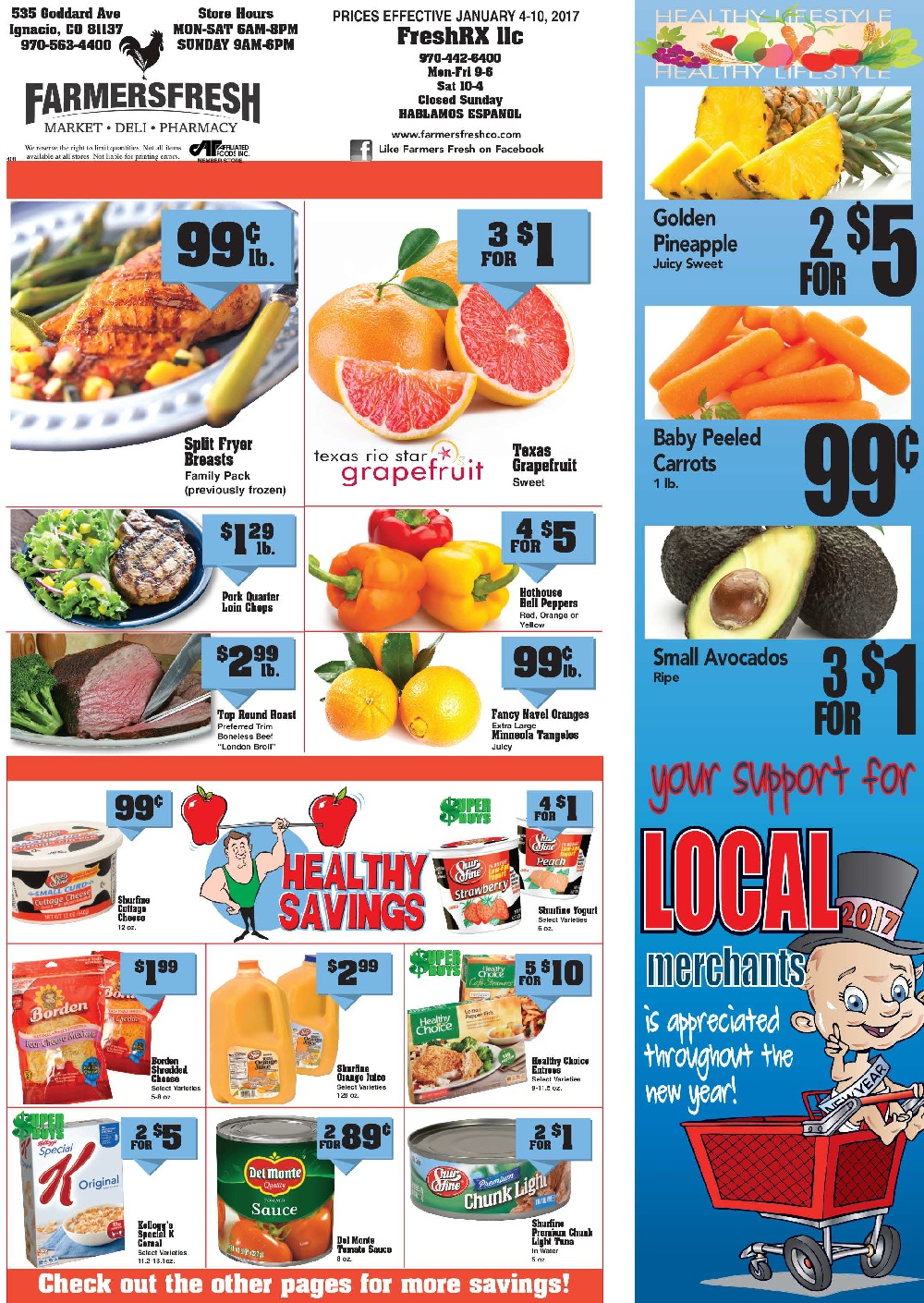 weekly-sales-for-jan-4-jan-10-pg-1