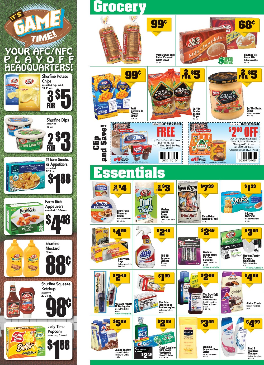 weekly-sales-for-january-11th-17th-pg2