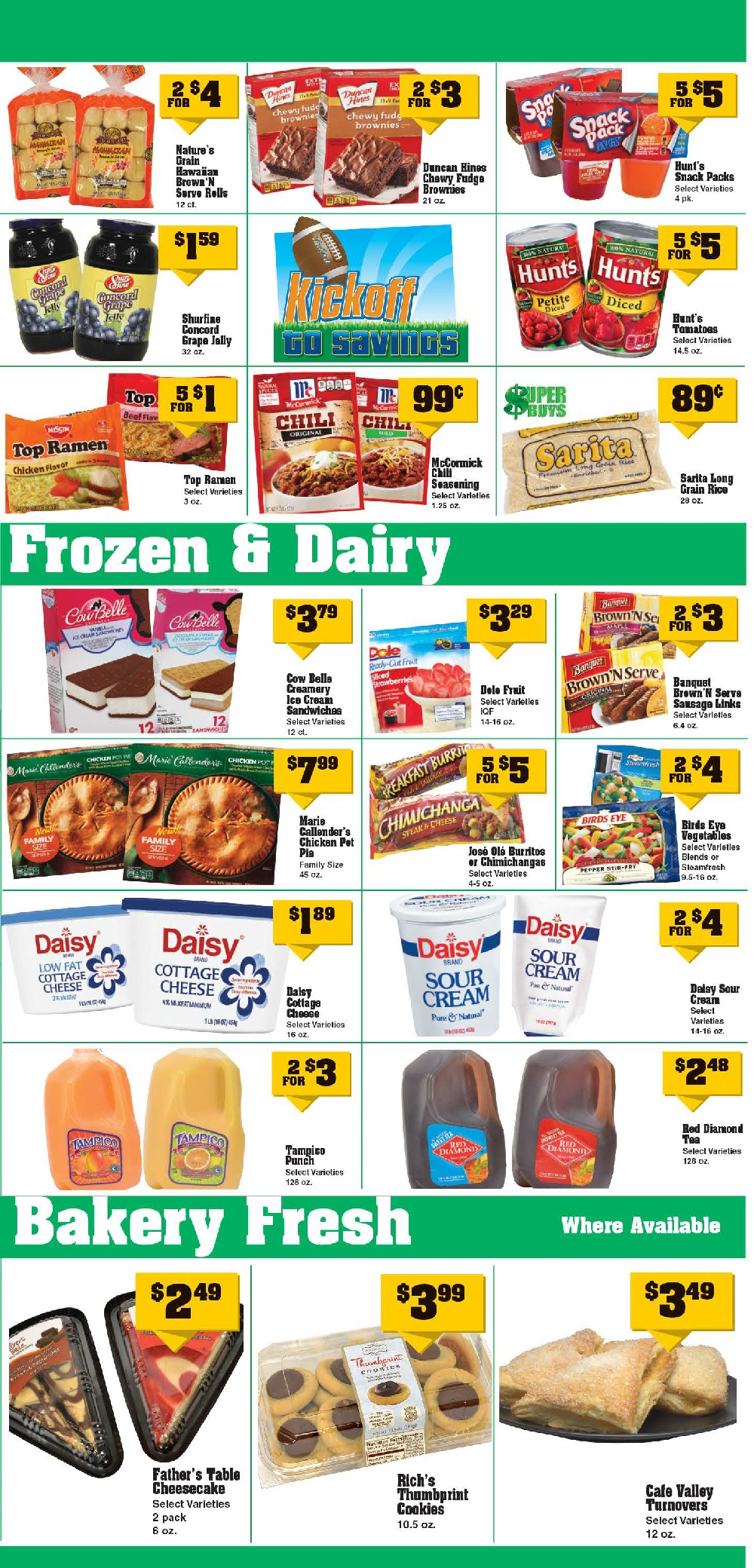 weekly-sales-for-january-11th-17th-pg3