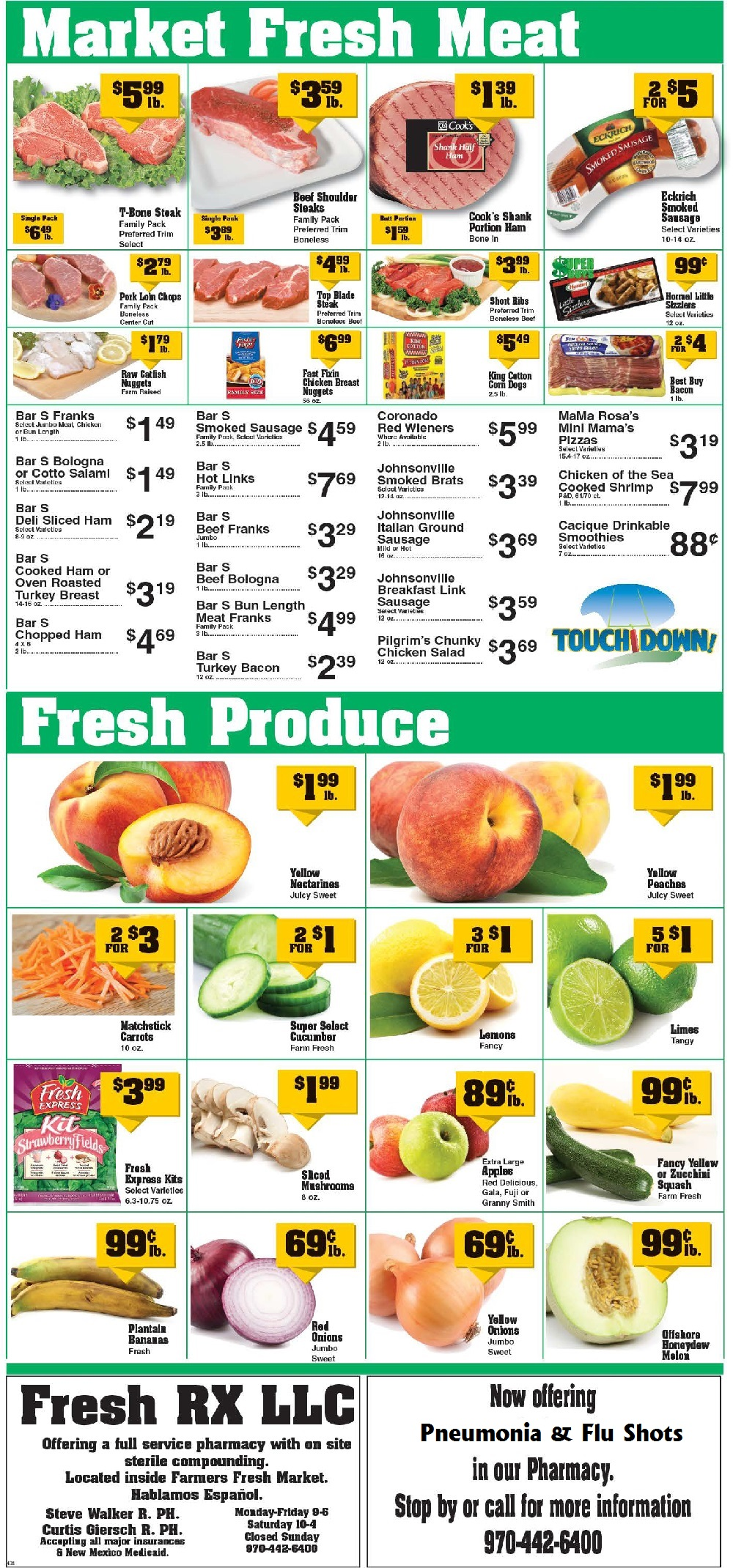 weekly-sales-for-january-11th-17th-pg4