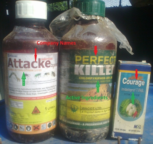 insecticide-company-name-and-active-ingredient
