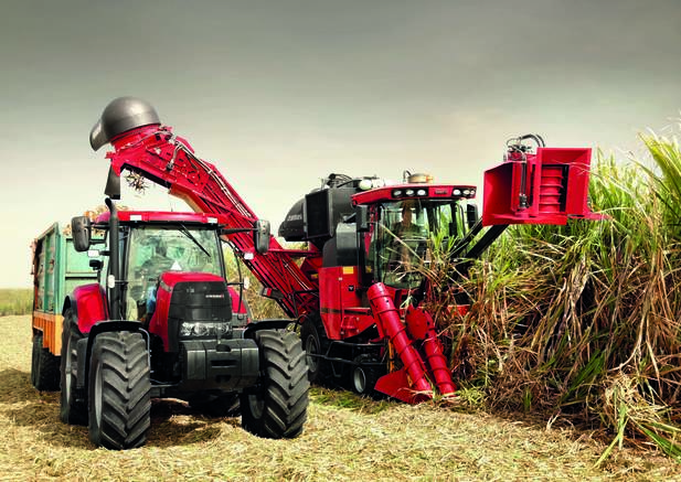 Mozambique hosted Africa Sugar Conference 2016