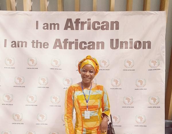 Africa Day op-ed: Africa Has Been Blessed But Investing In Youth Should Be A Priority