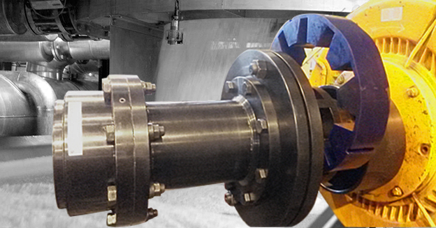 The Important Role of Maintenance-Free Heavy-Duty Couplings in the Sugar Sector