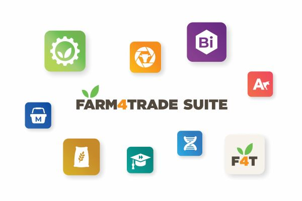 Livestock Tracking and Monitoring Solutions