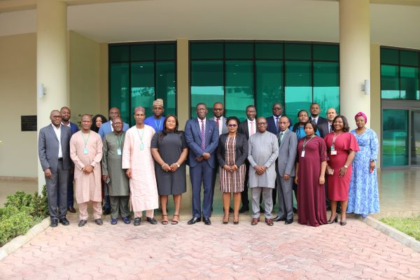 Africa Fertilizer Financing Mechanism launches $2.2 mill project in Nigeria to boost fertilizer supply to 200,000 farmers