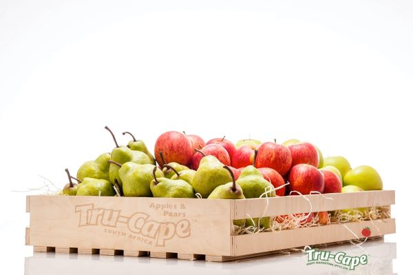 Tru-Cape helps Tesco reduce plastic in packaging by over 60%