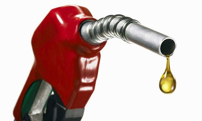 Petrol and diesel price decrease bring relief to farmers