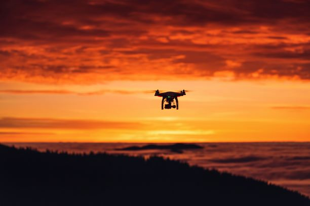 Reality of drone delivery unveiled – Myths, mistakes and the way forward revealed