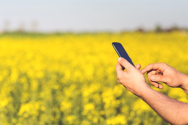 Agriculture Technology as a Service Market Analysis 2020