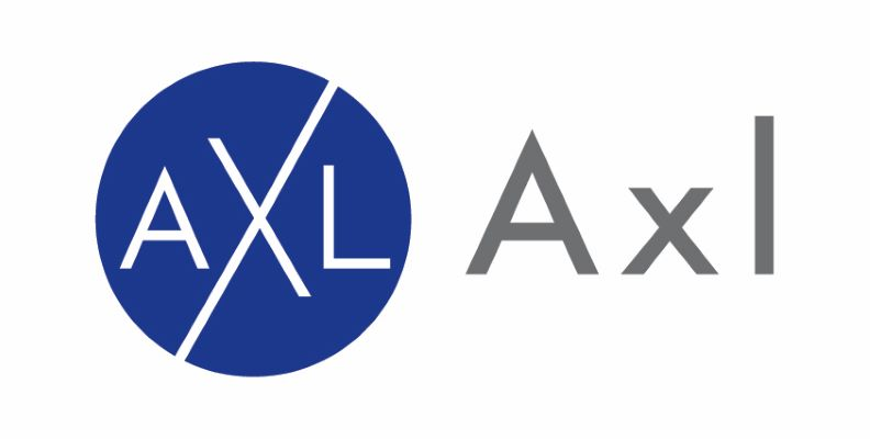 Introducing Axl, the ground-breaking online platform enabling the  rental of agricultural machinery in South Africa