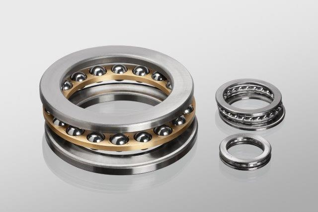 High-quality, price-competitive Craft Bearings available from BI