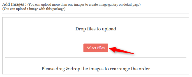 add-images-field