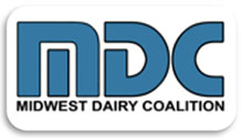Midwest Dairy Coalition