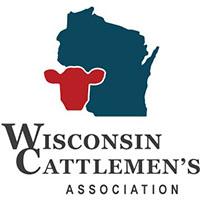 Wisconsin Cattlemen's Association