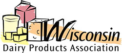 Dairy Products Association