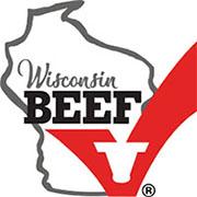 Wisconsin Beef