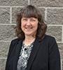 Kathy Bauer_2021