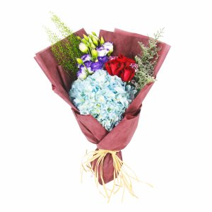 elaine bouquet by farm florist singapore