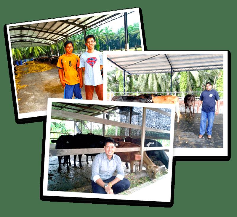 20_Local-farmers