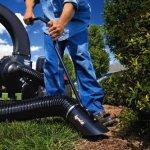 Agri-Fab-Remote-Hose-Kit-10-foot-fits-45-0249-45-0253-0-0