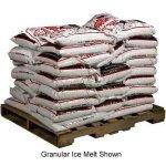 Bare-Ground-BGCSCA-50P-Premium-Coated-Granular-Ice-Melt-with-Calcium-Chloride-Pallet-of-45-50-lb-0