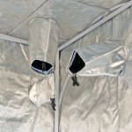 Best-ChoiceProducts-Grow-Tent-Reflective-Mylar-Hydroponics-Plant-Growing-Room-New-32-X-32-X-63-0-1