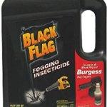 Black-Flag-Outdoor-Fogging-Insecticide-64-oz-Pack-of-3-0