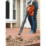 Black-and-Decker-40V-Lithium-Ion-Sweeper-0-1