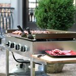 Blackstone-36-inch-Stainless-Steel-Outdoor-Cooking-Gas-Grill-Griddle-Station-0-0