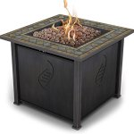 Bond-Rockwell-68156-Gas-Fire-Table-30-0