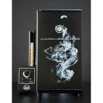 Bradley-Smoker-Original-Smoker-0
