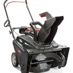 Briggs-Stratton-1696715-Single-Stage-Snow-Thrower-with-950-Snow-Series-208cc-Engine-and-Electric-Start-22-0