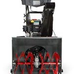 Briggs-and-Stratton-1696614-Dual-Stage-Snow-Thrower-with-208cc-Engine-and-Electric-Start-0-0
