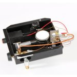 Burner-Unit-for-Glass-Torch-Heater-Bonfire-FH-1000-NG-option-LH-230-0-Natural-Gas-0-0