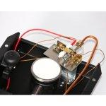Burner-Unit-for-Glass-Torch-Heater-Bonfire-FH-1000-NG-option-LH-230-0-Natural-Gas-0-1