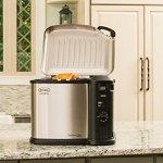 Butterball-Electric-Turkey-Fryer-10L-Analog-wTimer-10-L-0-1