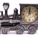 CC-JJ-Creative-train-digital-desk-table-alarm-clock-novelty-home-0