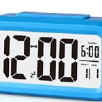 CC-JJ-Digital-Luminous-LED-Alarm-Clock-Backlight-Snooze-0
