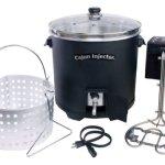 Cajun-Injector-Electric-Turkey-Fryer-0