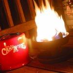 Camco-Big-Red-Campfire-Propane-Camp-Fire-0-1
