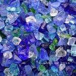 Caribbean-Mix-Fireplace-Glass-38-12-25-LBS-0