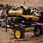 Champion-Power-Equipment-100250-37-Ton-Full-Beam-Towable-Log-Splitter-0-1