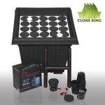 Clone-King-25-Site-Aeroponic-Cloning-Machine-Expect-100-Success-Rates-0
